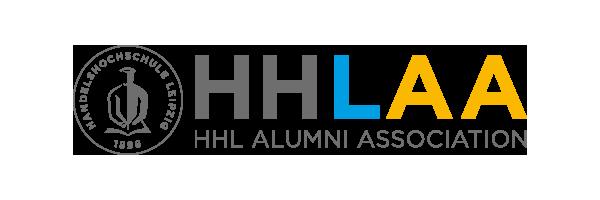 HHL Alumni