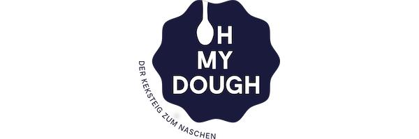 Oh My Dough