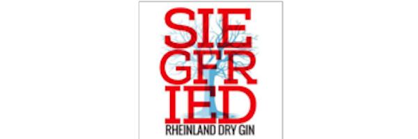 Siegfrid Gin