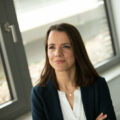 Lesson Learned: How Do I Get Money from a VC? by Daniela Bach image